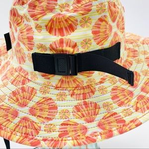 e75469e8b Patagonia Girls Trim Brim Hat